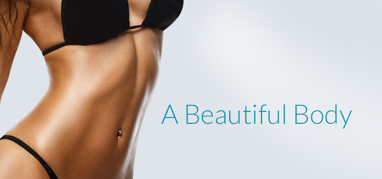 Beautiful Body Plastic Surgery header